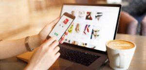 Formation e-marketing
